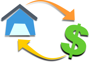 How do FHA Loans work?