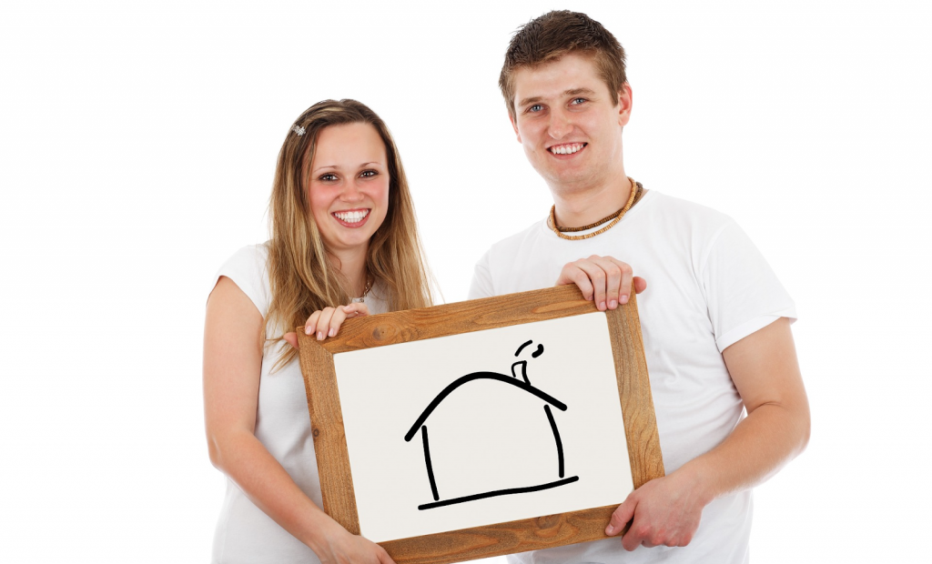What is a HomeReady Mortgage?